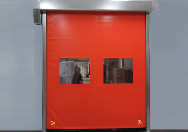 self-repairing roll up doors avantgarde campisa